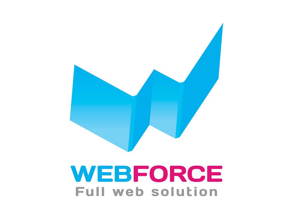 Webforce